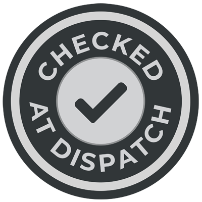 Checked Dispatch